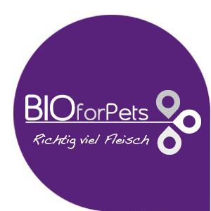 bio4petsklrin