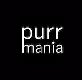 purrmania