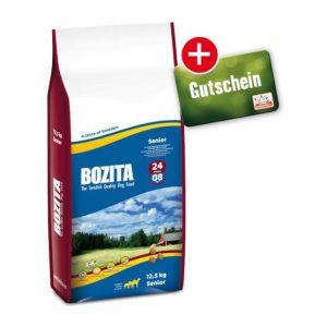 bozita-senior-