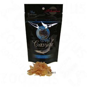 catcaviar