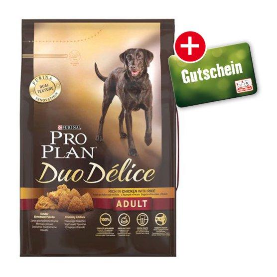 hund-pro-plan-duo-delice-adult-10eur-gutschein