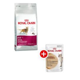 royal canin bundel