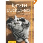 clicker box