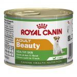 Royal Canin MINI Adult Beauty