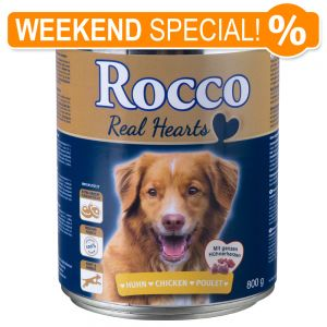 431864_weekend_special_rocco_real_hearts_3
