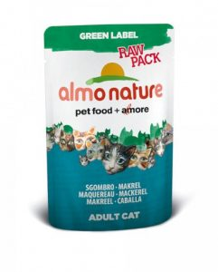 almo_nature_green_label_raw_pack_makrele