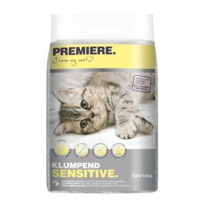 katze-premiere-sensitive-12kg-premiere-1-xl