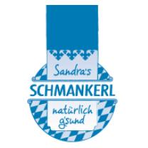 20% Rabatt auf Sandras Schmankerl Nassfutter oder Snacks