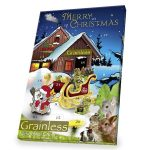 jr-farm-adventsdkalender_720x600