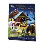 jr-grainless-dog-adventskalender-240g_720x600