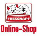 Fressnapf-Onlineshop