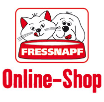 fressnapf at online shop