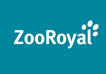 ZooRoyal: Neue Sparpakete für Hunde & Katzen ab 10€