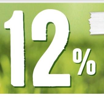 Fressnapf: 12% Rabatt ab 69€ Bestellwert